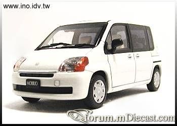 Honda Mobilio.jpg