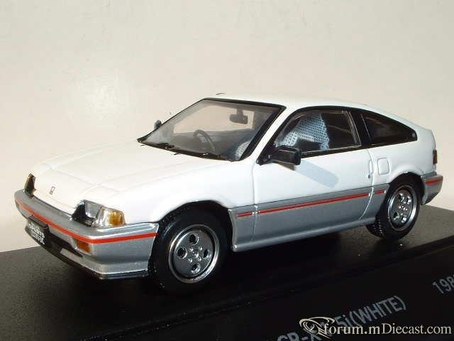 Honda CRX 1984 Sapi.jpg
