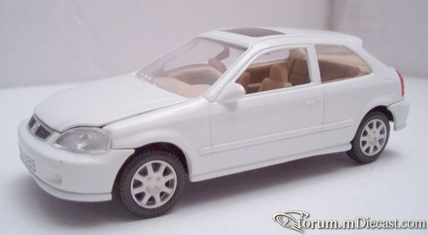 Honda Civic VI 3d Modifiers.jpg