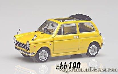 Honda N360 Open Ebbro.jpg