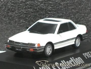 Honda Prelude II.jpg