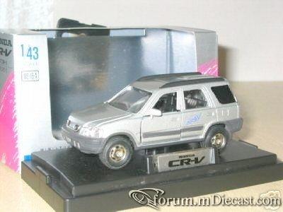 Honda CRV M-Tech.jpg