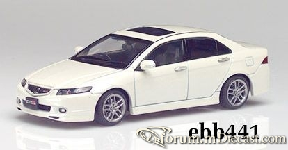 Honda Accord 2002 4d Ebbro.jpg