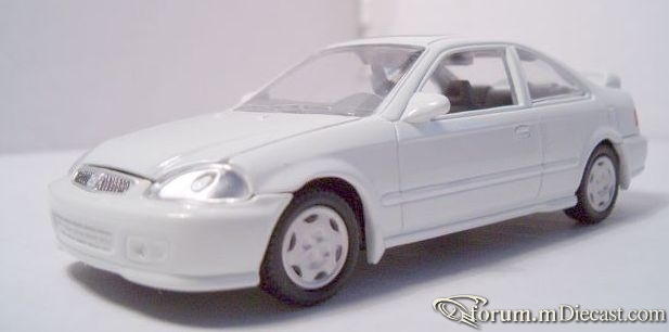 Honda Civic VI 2d Modifiers.jpg
