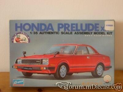 Honda Prelude I.jpg