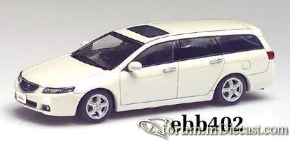 Honda Accord 2002 Wagon Ebbro.jpg