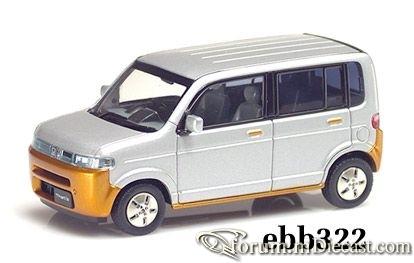 Honda Thats Ebbro.jpg
