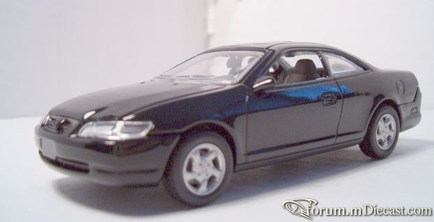 Honda Accord V Coupe Modifiers.jpg