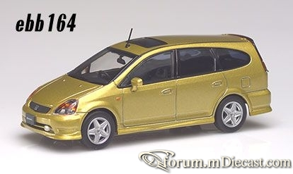 Honda Stream IS Ebbro.jpg