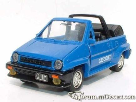 Honda City Cabrio Diapet.jpg