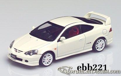 Honda Integra Ebbro.jpg