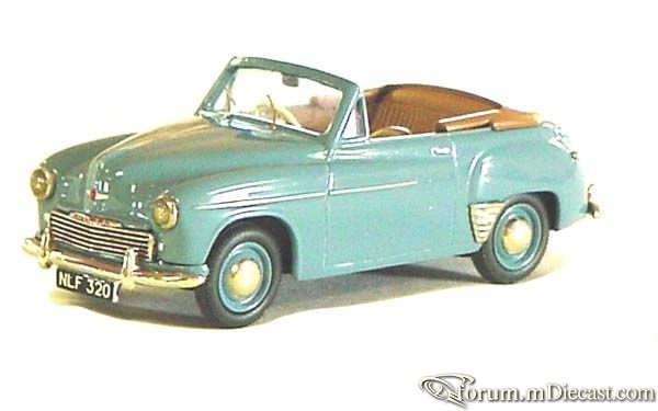 Hillman Minx 1951 Cabrio.jpg