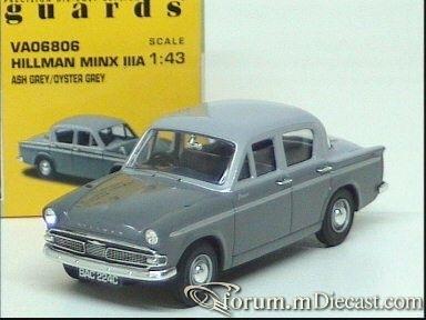Hillman Minx Mk.III 4d Vanguards.jpg