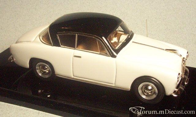 Alfa Romeo 1900 Gran Luce 1953 ABC Brianza.jpg