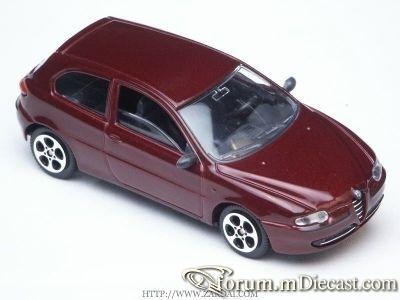 Alfa Romeo 147 2001 3d Majorette.jpg