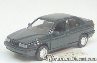 Alfa Romeo 155 1992 ARS.jpg