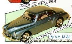 Alfa Romeo 1900C Coupe 1952.jpg