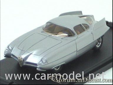 Alfa Romeo 1900SS BAT9 Bertone 1955 Gamma.jpg