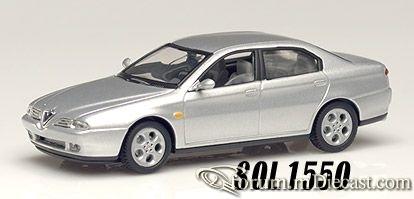 Alfa Romeo 166 1998 Solido.jpg