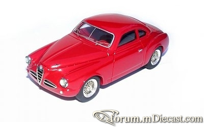 Alfa Romeo 1900SS Touring 1952 Tron.jpg