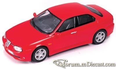 Alfa Romeo 156 1998 4d High Speed.jpg
