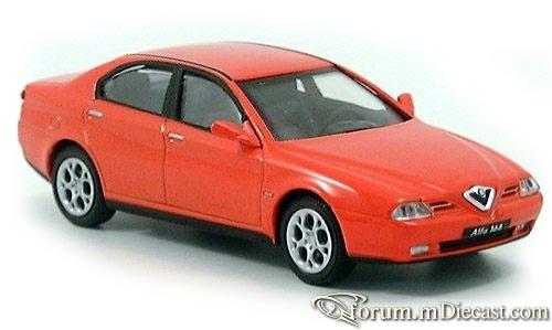 Alfa Romeo 166 1998 Cararama.jpg