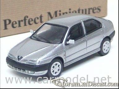 Alfa Romeo 146 1998 Bonini.jpg