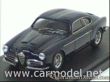 Alfa Romeo 1900SS Zagato Coupe 1956 Gamma.jpg