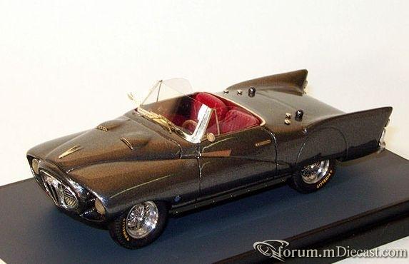 Alfa Romeo 1900CS Astral Boneschi 1953 Gulp.jpg