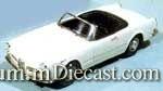Alfa Romeo 2000 Spider.jpg