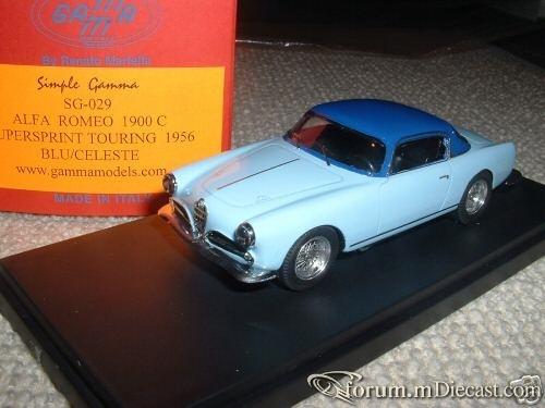 Alfa Romeo 1900C Super Sprint Touring 1956 Gamma.jpg