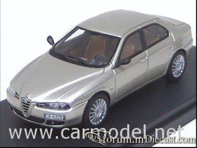 Alfa Romeo 156 2004 4d Bonini.jpg