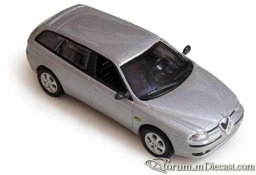 Alfa Romeo 156 2001 Sportwagon Cararama.jpg