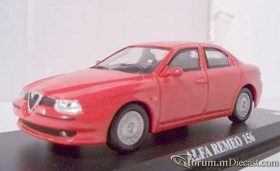 Alfa Romeo 156 1998 4d Del Prado.jpg