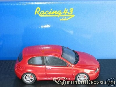 Alfa Romeo 147 2005 3d Racing43.jpg