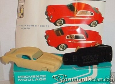Alfa Romeo 1900SS Zagato 1956 ProvenceMoulage.jpg