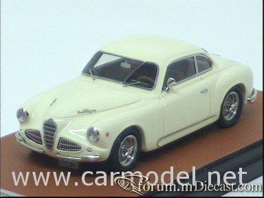 Alfa Romeo 1900C Coupe 1954 Looksmart.jpg
