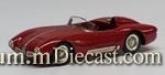 Alfa Romeo 1900 Spyder 1957 ABC Brianza.jpg
