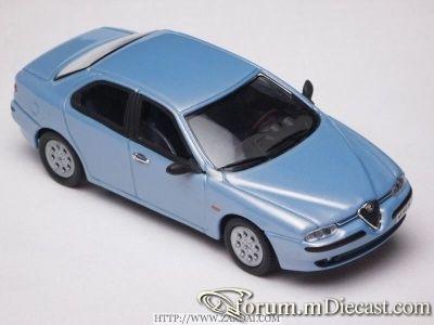 Alfa Romeo 156 1998 4d Solido.jpg