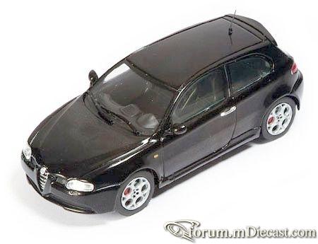 Alfa Romeo 147 2005 3d Spark.jpg