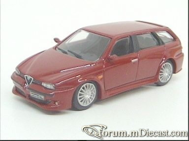 Alfa Romeo 156 1998 Sportwagon GTA Giocher.jpg