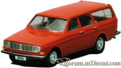 Volvo 145 1971 Andre.jpg