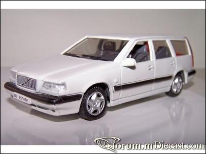 Volvo 850 Estate AHC.jpg
