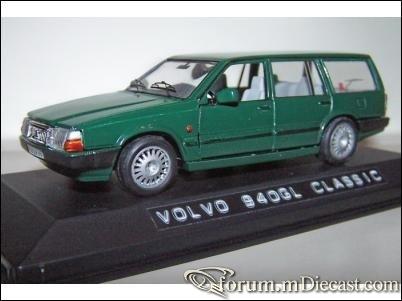 Volvo 940 Estate Tonka-M.R.Cars.jpg
