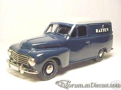 Volvo PV445 Van 1953 RobEddie.jpg