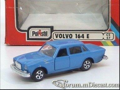 Volvo 164 1970 Polistil.jpg