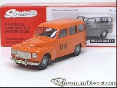 Volvo PV445 Duett 1953 Somerville.jpg