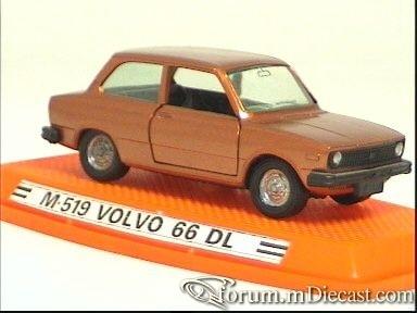 Volvo 66 Pilen.jpg