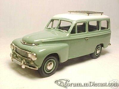 Volvo PV445 Estate 1957 RobEddie.jpg
