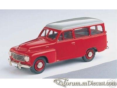 Volvo PV445 Duett 1953 RobEddie.jpg